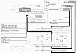 pioneer deh 1000 wiring diagram free picture diy wiring diagrams \u2022 Pioneer 16 Pin Wiring Diagram pioneer deh p6600 wiring diagram ipod get free image about wiring rh rkstartup co pioneer 16 pin wiring diagram pioneer 16 pin wiring diagram