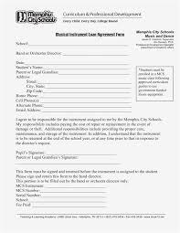 Divorce Notice Format Cool Divorce Letter Professional Sample Retainer Agreement Best Divorce