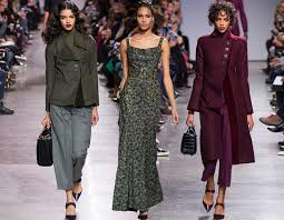 zac posen casts mainly models of color at nyfw fall 2016 show