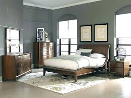 new design for bedroom furniture. Bedroom Furniture Designs For Small Rooms Solutions Ideas Bedrooms New Design N