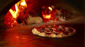 Resaurant Fuoco Four à Bois Pizza Et Pâtes