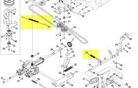 cub cadet 106 wiring diagram cub cadet 106 parts \u2022 sharedw org 1953 Packard Clipper Deluxe Wiring Diagram wiring diagram for cub cadet ltx 1050 the wiring diagram cub cadet 106 wiring diagram wiring 1952 Packard Clipper Deluxe