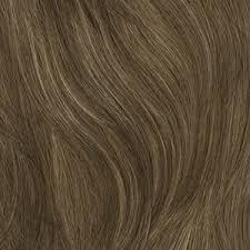 Light Brown Hair Color Chart Studio Hair Color Chart