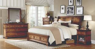 Bedroom Furniture Furniture Stores In Yakima Wa56