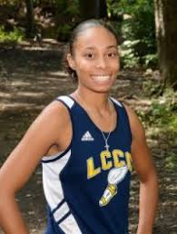 Where Are They Now? - Alycia Mathis - Lorain County Community College