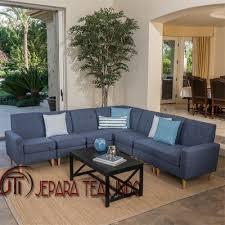 sofa ruang tamu minimalis. Simple Sofa Sofa Ruang Tamu Minimalis Modern To