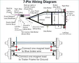 wiring diagram for 843 bobcat wiring diagram libraries bobcat t190 wiring harness 843 attachment complete diagrams o 3 full size of bobcat 763 wiring