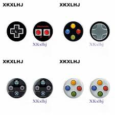 <b>2019 XKXLHJ New</b> Fashion Men Cufflink Shirts High Quality Video ...