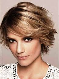 Hairstyles Short Shaggy Hairstyles Winning 30 Fabulous Short Shag