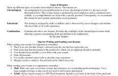astonishing resume summary horsh beirut  resume summary › ap satire essay book essays entry level resume summary ›