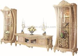 victorian style living room furniture. luxury victorian style living room furniture sofa setroyal palace wood carving set