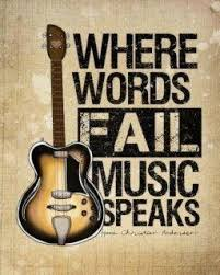 words & music | cooking , home , fashion and ect. | Pinterest ... via Relatably.com