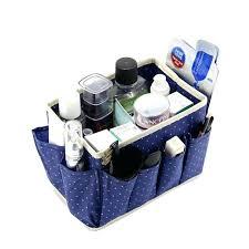 makeup storage box rebhirsch