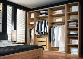 how to build a wardrobe closet plans bear diy philippines