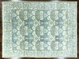 william morris rugs rug rugs new style design hand knotted wool area rug style area rugs william morris rugs
