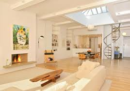 how much to paint one bedroom apartment