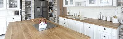 kitchen handles and knobs kitchen cupboards handles knobs