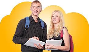 Контрольные курсовые дипломные работы рефераты диссертации на  Наши услуги Дипломная работа