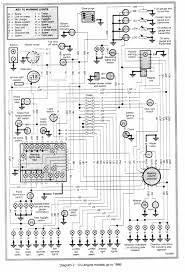mini wiring diagram rover wiring diagrams online description full size of mini rover mini wiring diagram