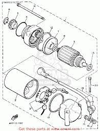 Funky yamaha virago 250 wiring diagram embellishment electrical
