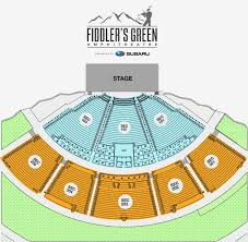 Moody Theater Seating Chart Rows Accurate Moody Theater Austin Seating Map Venue Seat Reviews