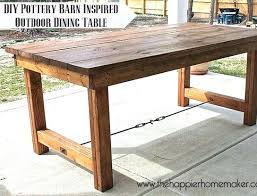 diy pallet outdoor dinning table. Best Dining Room Table Ideas On Legs And Farm Diy Pallet Kitchen Tutorial Outdoor  Tables Diy Pallet Outdoor Dinning Table