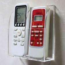 tv remote control storage ideas with diy remote control holder ideas plus remote control storage ideas together with remote control holder ideas