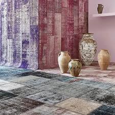 abc carpet home patchwork rug
