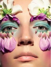 vegan semi permanent makeup