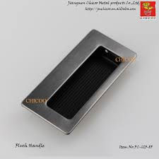 Kitchen Door Handles And More Handle Roller Picture More Detailed Picture About Wholesale