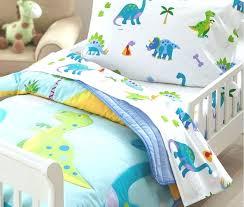 dinosaur toddler bedding dinosaur toddler bed set bedroom set stunning dinosaur bedding toddler dinosaur bedding within dinosaur toddler bedding