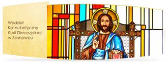 Znalezione obrazy dla zapytania Wydziału Katechetycznego Kurii Diecezjalnej w Sosnowcu