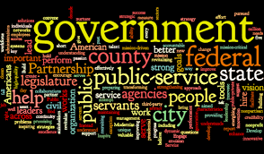 Best Federal Cover Letter Sample