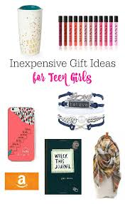 SHE Gifts For Teen Girls 2014 EditionChristmas Gifts For Teenage Girl