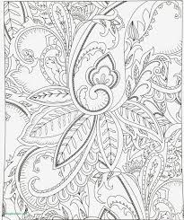 Fresh Botany Coloring Pages Thelmexcom