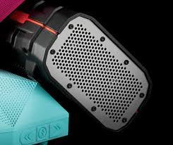 speakers under 20. braven brv-1 speakers under 20