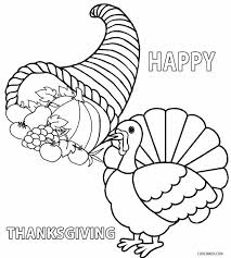 Original high quality colouring pages for you to print for your kids. Printable Kindergarten Coloring Pages For Kids