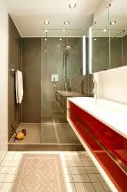 Deckenverkleidung Badezimmer Beispiele Neu Badezimmer Gestalten