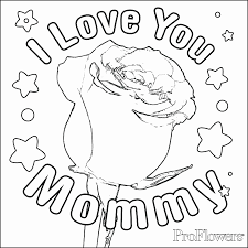 big coloring pages x big coloring pages horses renurecycling i am the little sister coloring