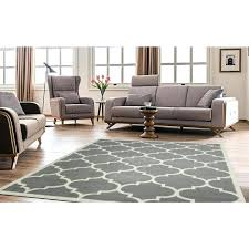 big area rugs for living room medium size of living rugs for antique rugs big big area rugs