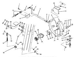 Parts for small hydraulic cylinder moreover kohler model cv15s wiring diagram moreover moreover group 1 crankshaft
