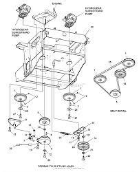 parts diagram bobcat 942211 circuit wiring and diagram hub \u2022 Kohler Ignition Wiring Diagram at Bobcat 942211 Zero Turn Mower Wiring Diagram