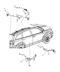 Wiring Diagram 2003 Ram 2500