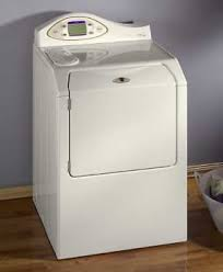 maytag neptune washing machine. Exellent Machine Maytag Neptune Series MAH7500AWW  Front View To Washing Machine N