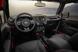 2018 jeep rubicon recon. delighful rubicon 2017 jeep wrangler rubicon recon interior and 2018 jeep rubicon recon t