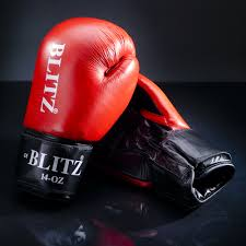 wallpaper boxing kickboxing photo wallpapers for