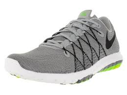 nike running shoes white and black. nike running shoes white and black n