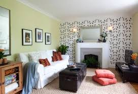 Trend Alert Paint Your Walls And Trim White Or Cream  Maria Painting Your Room