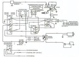 jd wiring diagram wiring diagrams best jd 6300 wiring diagram new era of wiring diagram u2022 jd f935 wiring diagram jd wiring diagram