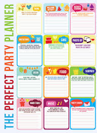 Baby Shower Items List Baby Shower Ideas Gallery